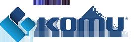 Komu-logo-web